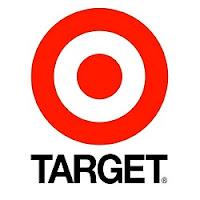 Target.com Customer Service Number USA