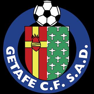 getafe-cf-logo-512x512 px