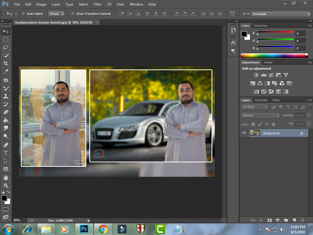 download free photoshop cc full version