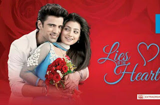 Lies of the Heart Episodes 456-459 Sunday Update