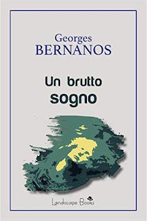 Un brutto sogno di Georges Bernanos