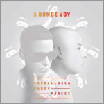 Cosculluela ft Daddy Yankee – A Donde Voy