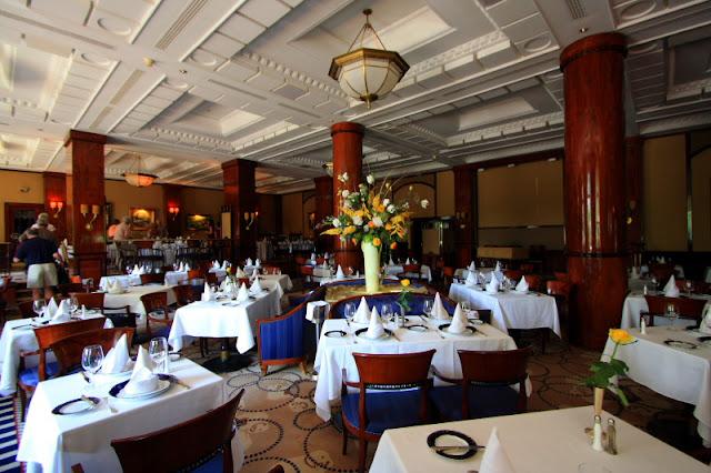 Restaurante Gundel