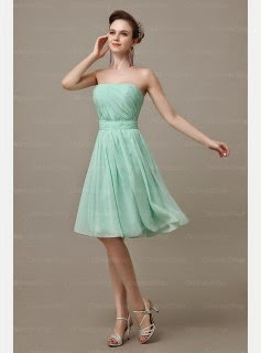 http://www.okbridalshop.com/chiffon-strapless-cheap-bridesmaid-dress.html