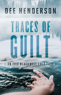 traces of guilt dee henderson