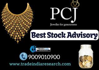 Best Stock Advisory