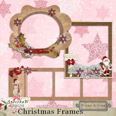 https://2.bp.blogspot.com/-l16SZ9ays6U/WFMoz3DpeuI/AAAAAAAAIRA/UnjVgDHL7X4fylG8OMjfoqe4EdoQi8H3wCLcB/s400/aneczkaw_christmas_frames_preview.jpg