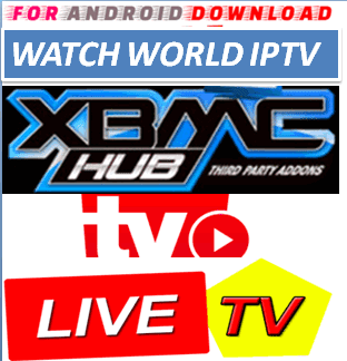 Install on Kodi XbmcHub-IPTV Addons for Kids Shows on Kodi Free XbmcHub-Addon IPTV For Kids,Work on Kodi Kodi Addons Premium Cable Tv,Sports Channel,Movies Channel On Kodi