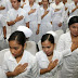 Senate approves the P31,545 basic salary pay for nurses | Pinoy Trend