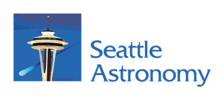 Seattle Astronomy
