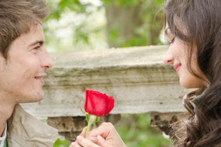 صور رومانسية للفيس بوك