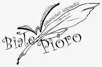 http://www.wydawnictwobialepioro.pl/