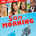 Son of Morning (2011) - Official Trailer