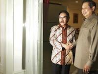 SBY: Penghancuran Nama Saya oleh Antasari agar Agus-Sylvi Kalah