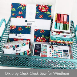 http://www.fatquartershop.com/windham-fabrics/dixie-cluck-cluck-sew-windham-fabrics