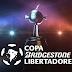 Guia da Libertadores 2016