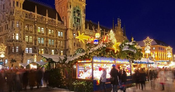 na confidential munich tales 2018 christmas markets are. Black Bedroom Furniture Sets. Home Design Ideas