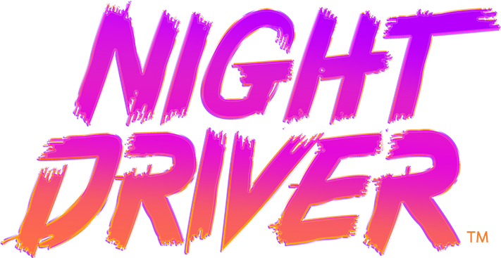 Night Driver, The Legendary Arcade Racing Title Is Speeding Back On Mobile