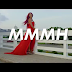 VIDEO | Willy Paul Ft Rayvanny - Mmmh | Download/Watch