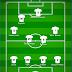 Como o Santos deveria jogar em 2017!