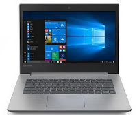 Download Lenovo Ideapad 320-17AST Laptop Driver