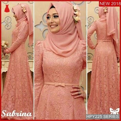 HPY225S186 Sabrina Maxi Anak jpg Murah BMGShop