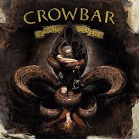 [Download, Crowbar, The Serpent Only Lies, Rar]