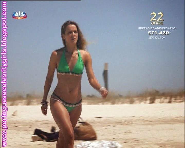 Sideboobs Bikini Cristina Ferreira  nudes (35 pics), Snapchat, underwear