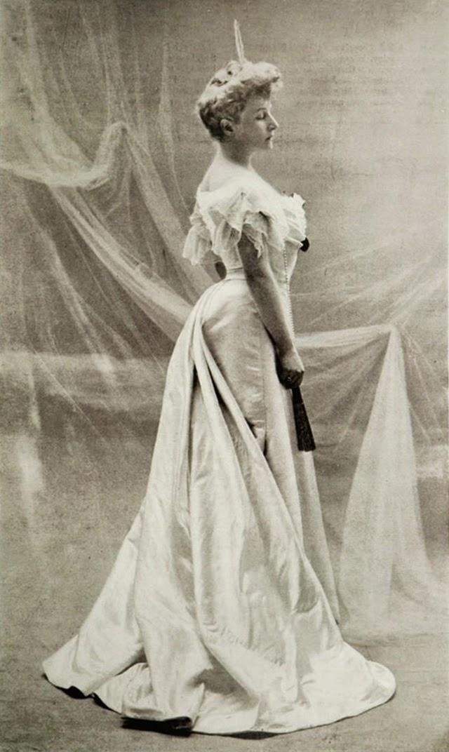 60s women s fashion