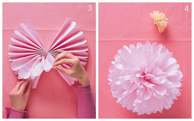 how to make wedding decorations romantic decoration. Black Bedroom Furniture Sets. Home Design Ideas