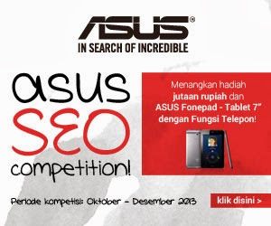 http://www.asus.com/id/Static_WebPage/Fonepad_SEO_Contest/