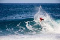 23 Evan Valiere 2017 Volcom Pipe Pro foto WSL Tony Heff