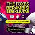 Prediksi Bola : Leicester City Vs Tottenham Hotspur , Rabu 29 November 2017 Pukul 02.45 WIB