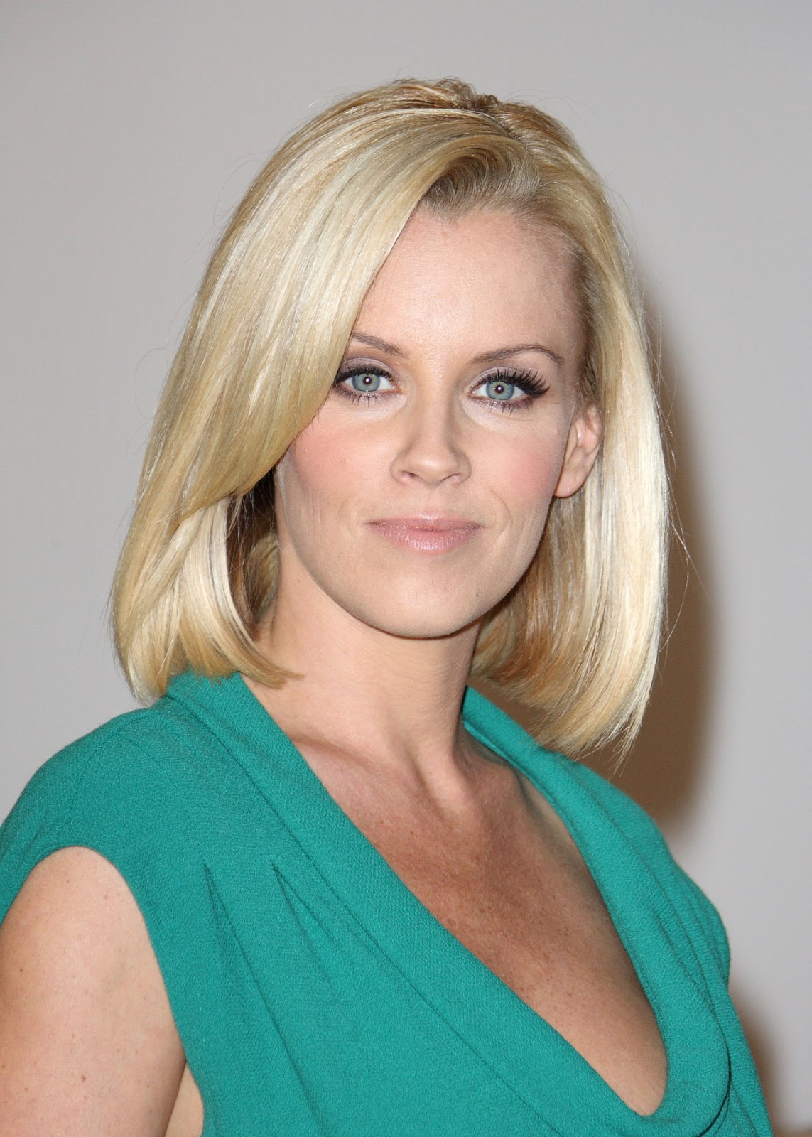 Jenny Mccarthy 02  The Sexy Pictures-8215