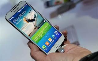 Samsung Galaxy Ini Dijual Seharga Rp 600.000 Saja