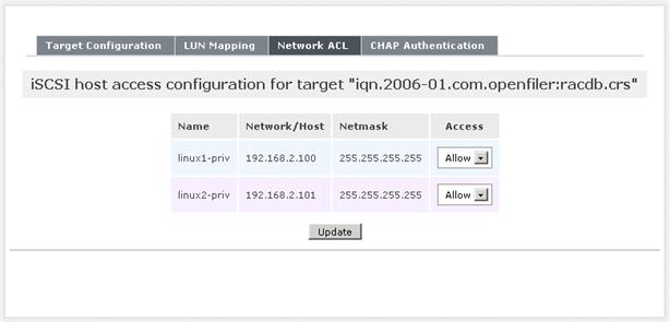 Oracle DBA Scripts: Creating Oracle EBS R12 MultiNode Lab