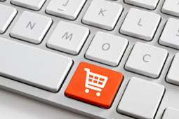 Contoh Peluang Bisnis Online Rumahan Tanpa Modal