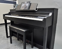 picture of Yamaha CSP170