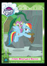 My Little Pony Flash Magnus