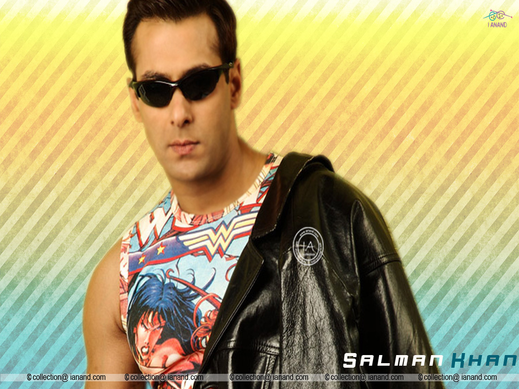 Bollywood Dabang Salman Khan Pictures Salman Khan Sweet -3084