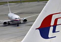 Kerja Kosong Malaysian Airline System Berhad