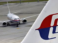 Jawatan Kosong Malaysian Airline System Berhad (Administrator appointed) 23 Julai 2017