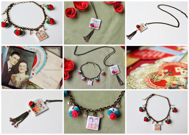 bijoux-maisondebarge-mylittlequail-collection-st valentin