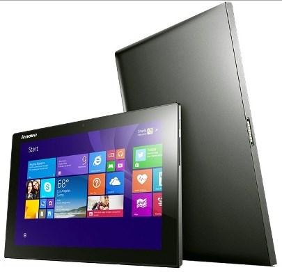 Daftar Harga Tablet Lenovo Android Terbaru