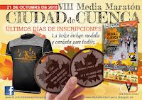 https://calendariocarrerascavillanueva.blogspot.com/2018/06/vii-media-maraton-cuenca-de-tapas.html