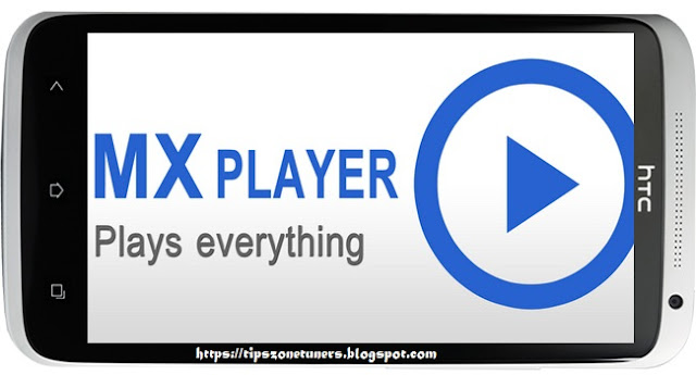 MX Player, MX Player Pro, MX Player Pro v1.9.17, MX Player v1.9.17, MX Player Video Player, MX Player APK, MX Player for Android , Android Apps, MX Player Pro v1.9.17 APK For Android,