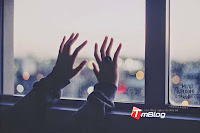 HẠNH PHÚC TỚI RẤT VỘI (P1)