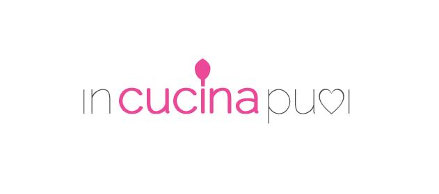 http://www.incucinapuoi.it/