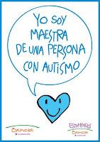 http://burbujadelenguaje.blogspot.com.es/2016/03/brincar-x-un-autismo-feliz.html