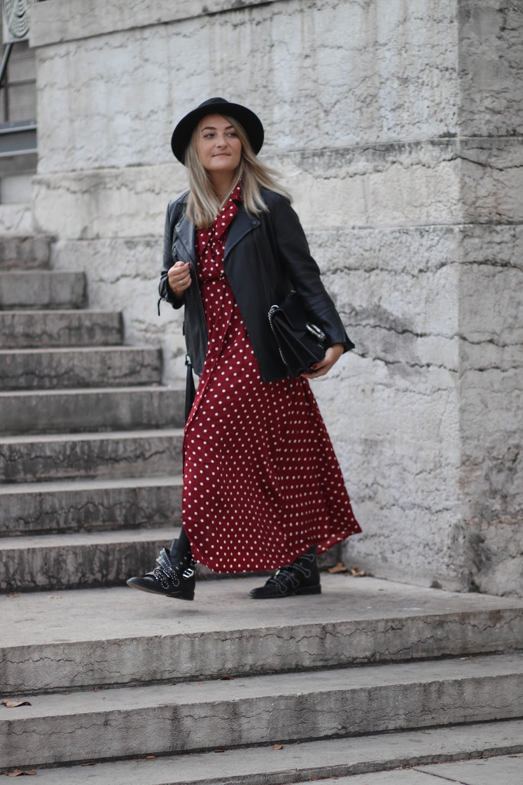 blogueuse mode paris parisgrenoble